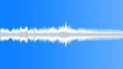 LOGO SOUND 12 - stock music