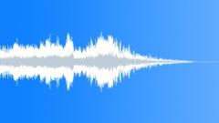 LOGO SOUND 1 - stock music
