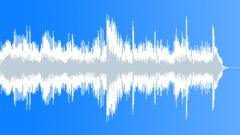 LOGO SOUND 7 - stock music