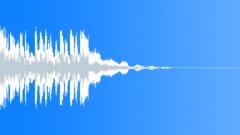 LOGO SOUND 2 Stock Music