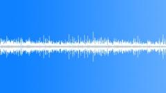SFX: Christmas Sleigh, Jingle Bells, Riding, Background Loop, X-Mas Sound Effect