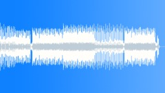 Energetic Theme 7 - stock music