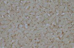 Stock Photo of Texture of rice