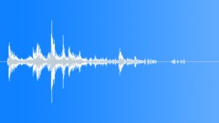 Glitch Slide SFX 2 - sound effect