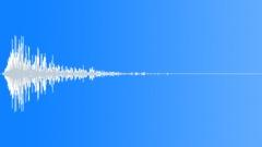 Magic Whoosh 1_05 Sound Effect