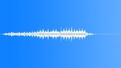 reverse cymbal - tremolo 01 - sound effect
