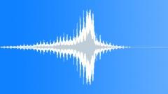 Horror piano - tremble 06 Sound Effect