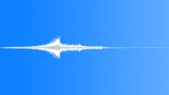 Reverse cymbal - tremolo 05 Sound Effect