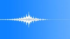 reverse cymbal - tremolo 02 - sound effect