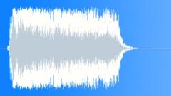 Demon of distortion 07 Sound Effect