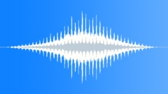horror piano - tremble 03 - sound effect