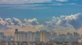 URBAN SUN,CLOUDS scenes,MADE OF RAW OUTPUT,4K (4096x2304 & 3840x2160) & 1080p Footage