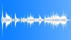 Toledo Spain 1 - stock music