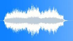 Toledo Spain 4 - stock music