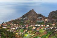 Stock Photo of madeira