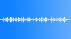 Stock Music of KALIMBA LOUNGE