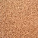 Stock Photo of plywood background