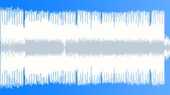 HIP POP REVOLUTION - stock music