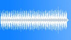 Stock Music of Corporate News - Technology Flash
