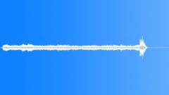 Cosmic Ambiance SFX 3 Sound Effect