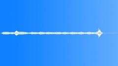 Cosmic Ambiance SFX - sound effect