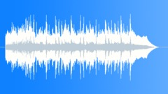Doralong Valley 1 - stock music