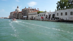 Scenes of Venice (8 of 32) Stock Footage