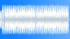 Tarantella Frenzy - DnB Stock Music