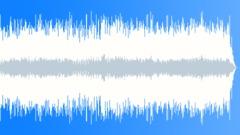 Moonshine Joe (Instrumental) Arkistomusiikki