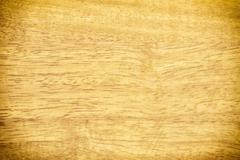 Wooden brown background or texture Stock Photos