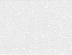 Beautiful white dots on retro background Stock Illustration