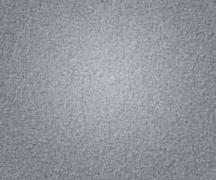 gray canvas texture background - stock illustration