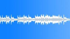 ENEMY CAMP LOOP 2 Sound Effect