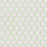 seamless abstract background. vector backdrop with repeated elements - stock illustration