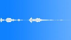 URANUS ATMOSPHERE Sound Effect