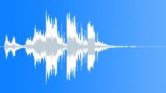 IBIZA LOGO SOUND - stock music