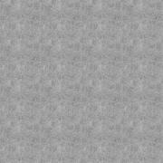 texture fabric - stock photo