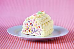 Torte Stock Photos