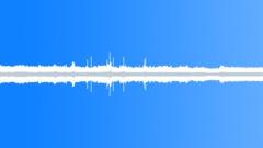 Village 02 - sound effect