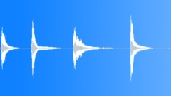Vampire discrete hit moans - sound effect