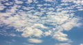 CLOUDS, NO BIRDS! MADE OF RAW OUTPUT:4K (4096x2304 & 3840x2160) &1080p Footage