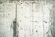 Stock Photo of grey grunge textured wall