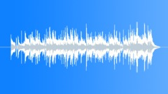 Stock Music of Patagonia 4