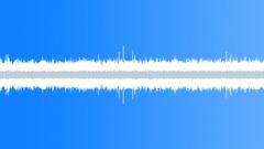 Water from crane, bathroom, loop 02 Sound Effect