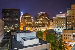 Hartford, connecticut Stock Photos