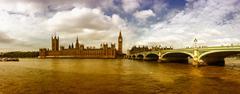 Stock Photo of London