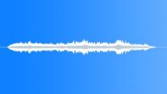 Stock Music of Tai Chi 3