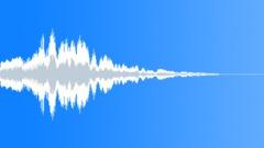 App Notification 22 Sound Effect