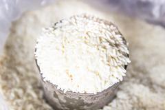 Thailand sticky rice Stock Photos