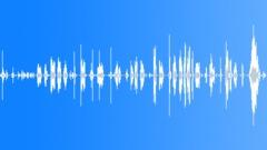 Työ betoni 02 Äänitehoste